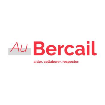 Le Bercail maintient ses services essentiels